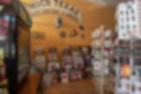 Billy the Kid Museum-2.jpg