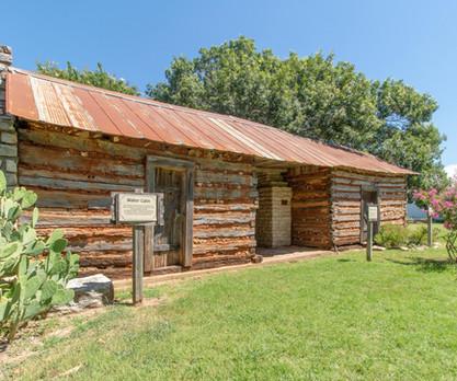 Stephenville Historical House Museum-7.jpg