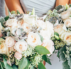 wedding-flowers-roses.jpg
