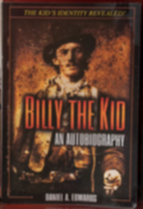 Billy the Kid Museum-12.jpg