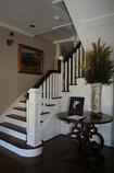 Trogdon-House-050.jpg