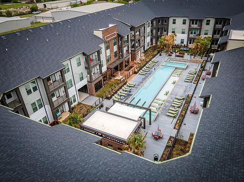 Cooper Construction_11325 Park Vista Blvd_Visit #13-16.jpg