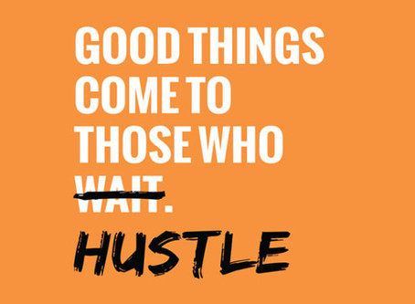 $ Make Some Extra Money Today With a Side Hustle $