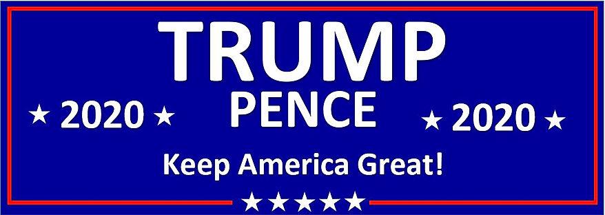Trump Banner.JPG
