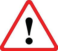triangular-warning-sign-vector-466952 (2