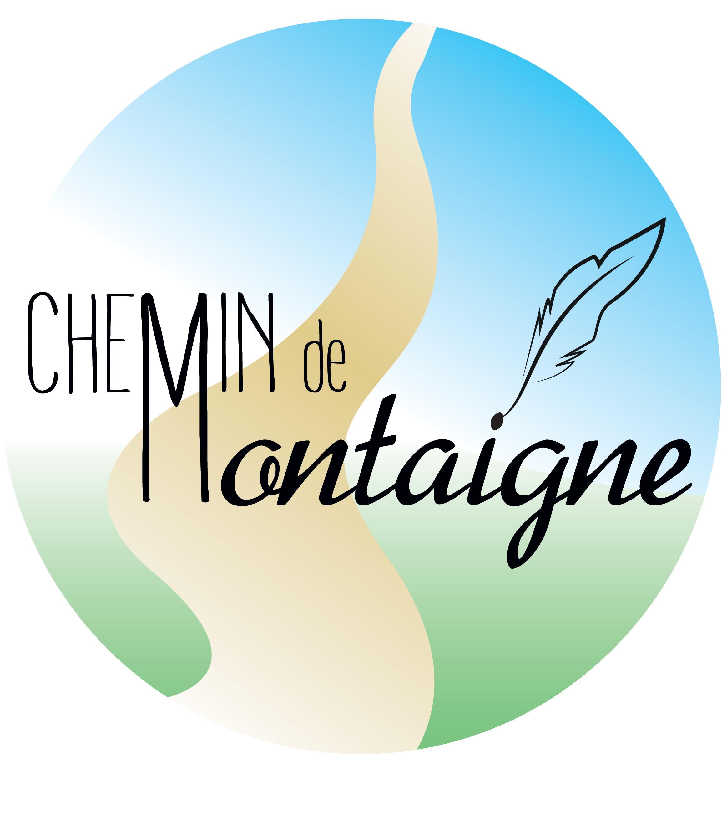 logo-couleur