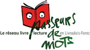 logo_passeurs_de_mots-300x168