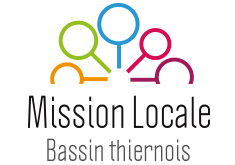 Logo-MissionLocaleThiers2017