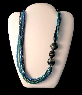 beads_edited.jpg