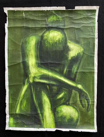 Feeling Green by Lidia Meiorin.jpg