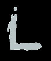 doodle-17.png