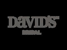 davids-bridal-1-logo.png
