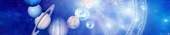 Astrologic Pic 34_image_1.jpg