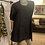 Thumbnail: Binyoka's A-Line Blouson Dress