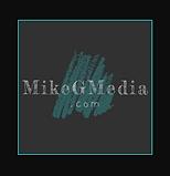 20191025-mikegmedia_logo.png