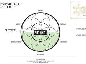 7 Realms Of Health