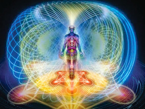 """""""Human Vibes"""" as explained as simply as possible..."""