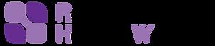 Refreshhealthwellness_logoweb.png