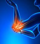 Spruce Grove Elbow Pain