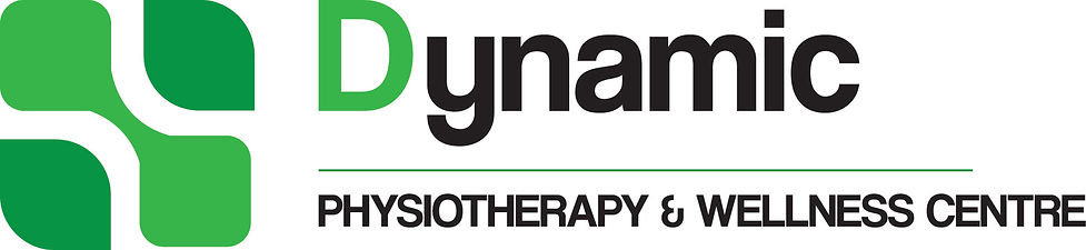 Spruce Grove Physotherapy, Spruce Grove Chiropractic, Spruce Grove Massage Therapy