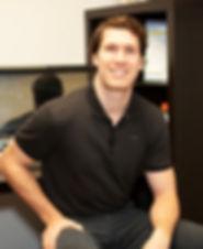 Dustin (5)_edited.jpg