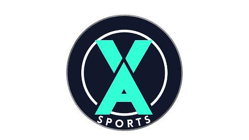 logo x_page-0001 (1).jpg