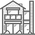 home-construction-icon_2x-1.png