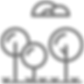 land-and-lot-icon_2x-2.png