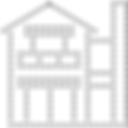 home-design-icon_2x-1.png