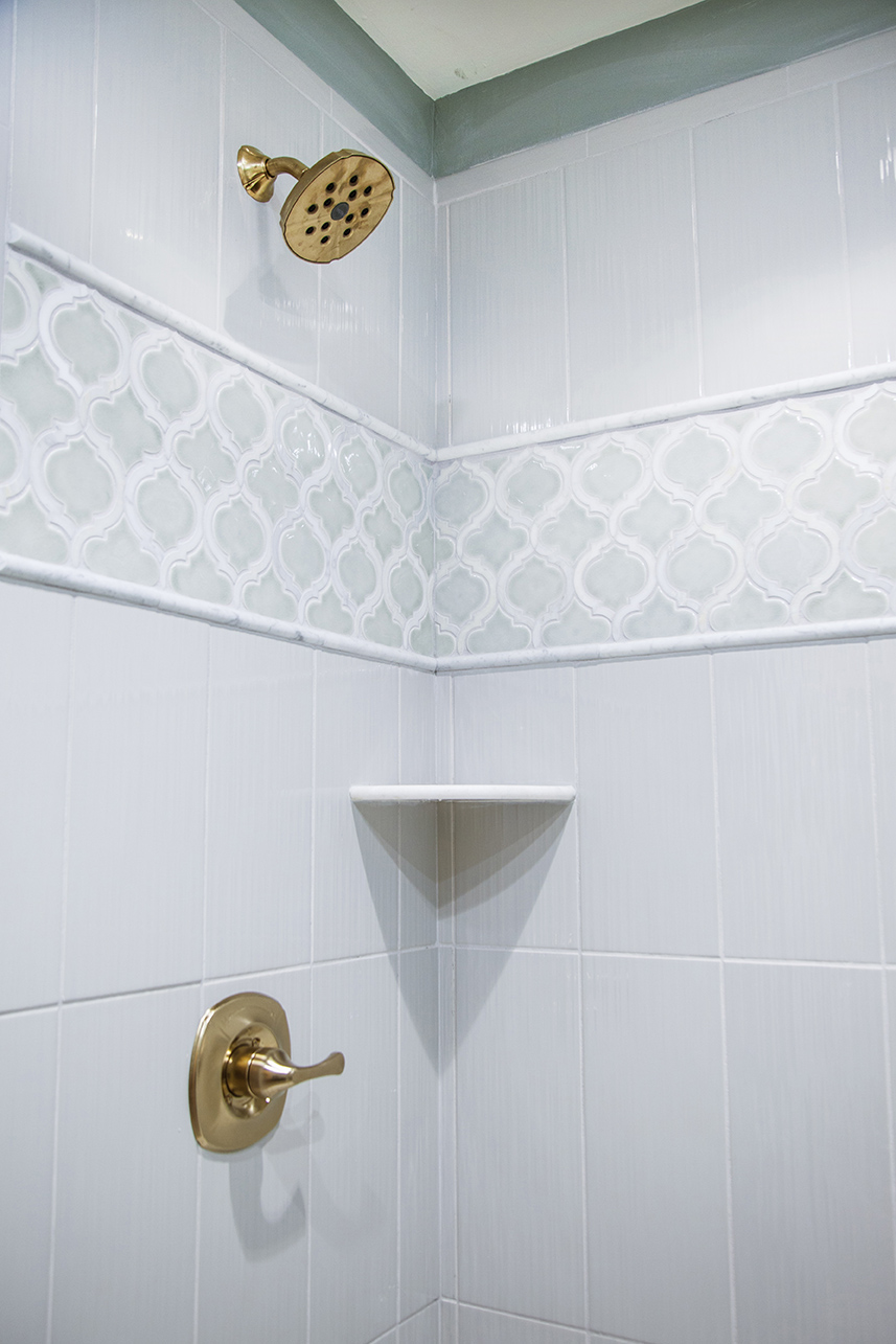 ShowerDetailForWeb