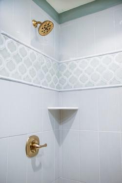 ShowerDetail