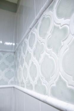 BathroomTile