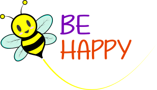 Be Happy Preschool Slough
