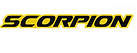 logo-scorpion-final.png