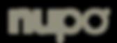 logo_2018_beige (kopie).png