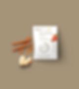 oatmeal_colour_3D.png