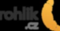 rohlik-logo-color.png