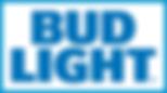 Budlightcurrentlogo.png