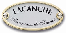 LACANCHE LOGO USE.jpg
