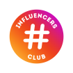 marketing_influencersclub.png