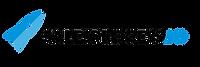 Leadgen_salesprocess.png