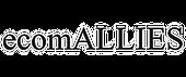 marketing_ecomallies.png