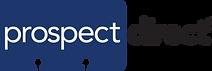 marketing_prospectdirect.png