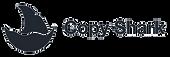 software_copyshark.png