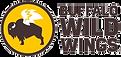 buffalo_wild_wings.png