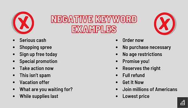 Negative Keyword examples.png
