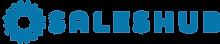 salestech_saleshub.png