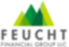 Feucht Logo.png