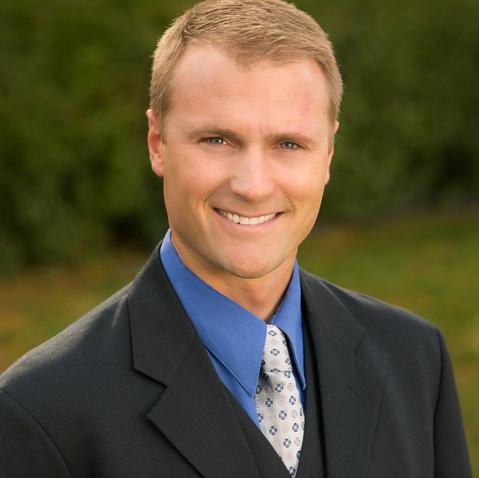 Chad Muehlbauer