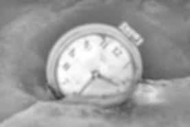 Intermediate-Frozen in Time-Sam Maschell